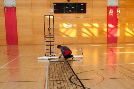 Programa-de-Reabilitação-de-Instalações-Desportivas