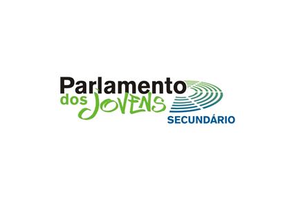 parlamento_jovens