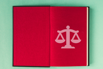 Legislação-aplicável_Seguro_Desportivo