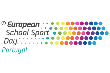 Dia Europeia do Desporto na Escola