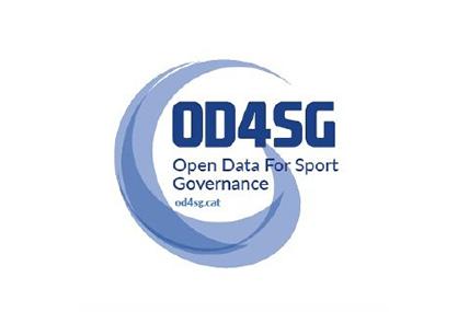 ODS4SG