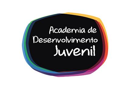 academia_desenvolvimento_juvenil