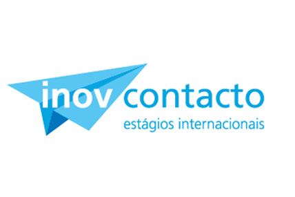 imagem logo Programa-INOV-Contacto